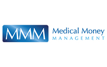 Medical Money Management